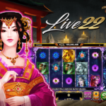 Play Live22 on Your Mobiles In Malaysia 2020-2021