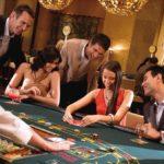 Best Online Casino Gaming